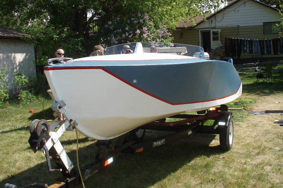ALL OUR BOAT PLANS, OUR COMPLETE SET BOAT PLAN CATALOG, Instant ...