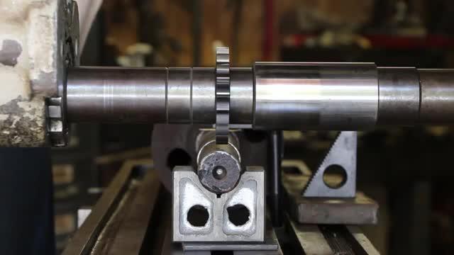 Machining Jigs And Fixtures : Milling machine operation dvd shop practice jigs fixtures