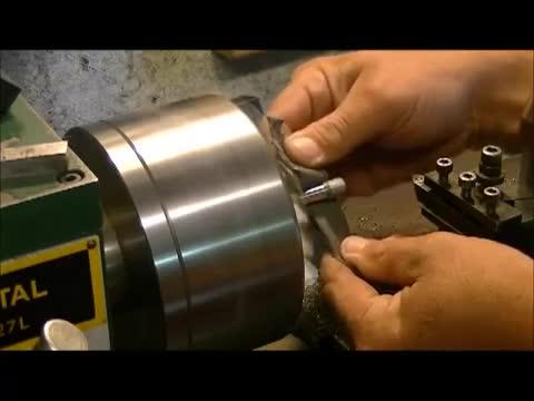 the machinist handbook pdf
