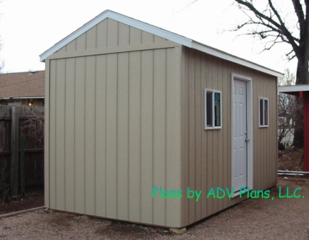 8x12 storage shed pictures 43 Stunning