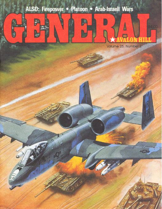 general magazine books