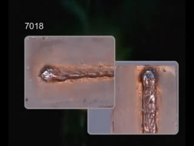 welding videos