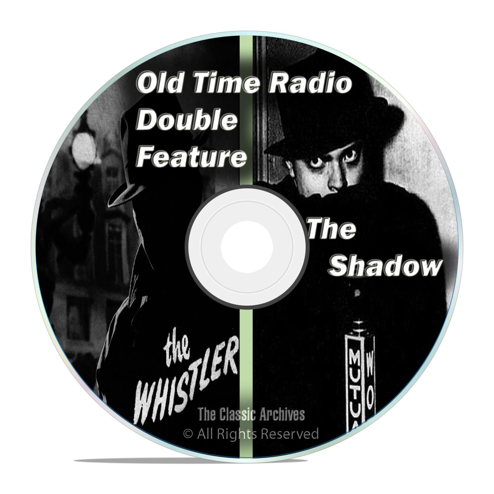 Westerns | Old Time Radio