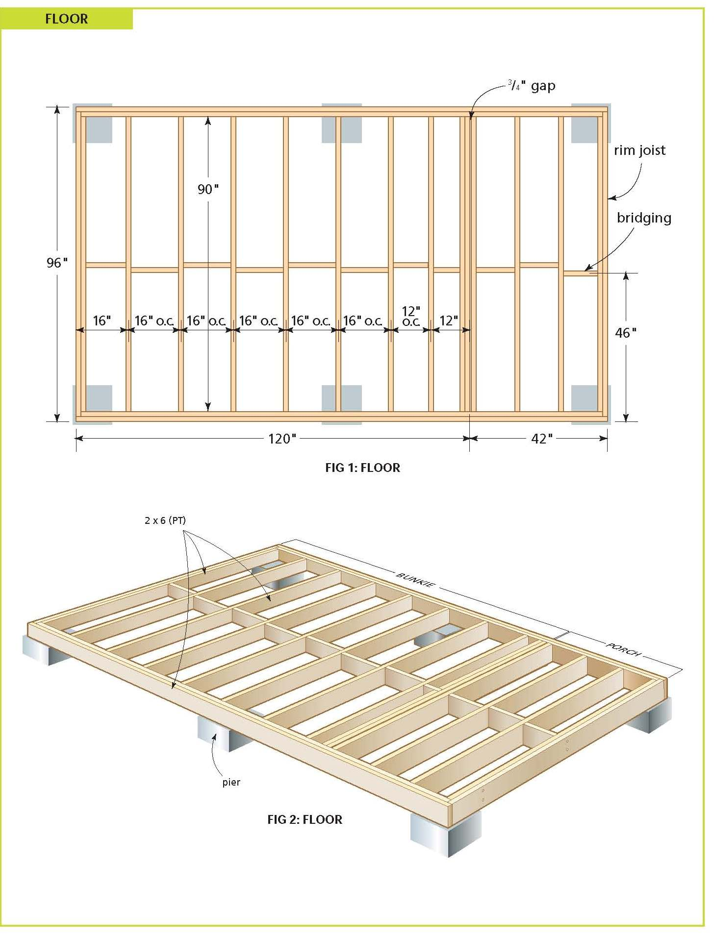 Free Wood Shed Plans Materials List | Search Results | DIY Woodworking ...