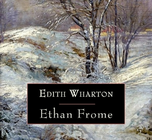 an analysis of narration in ethan frome by edith wharton Immediately download the ethan frome summary, chapter-by edith wharton's tale of ethan frome is a classic story of hopeful approx 2 pages ethan frome is the main character in the book titled ethan frome, by edith wharton this book is about ethan's problems throughout his.