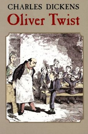 Dickens on screen: the highs and the lows | Books | The ...