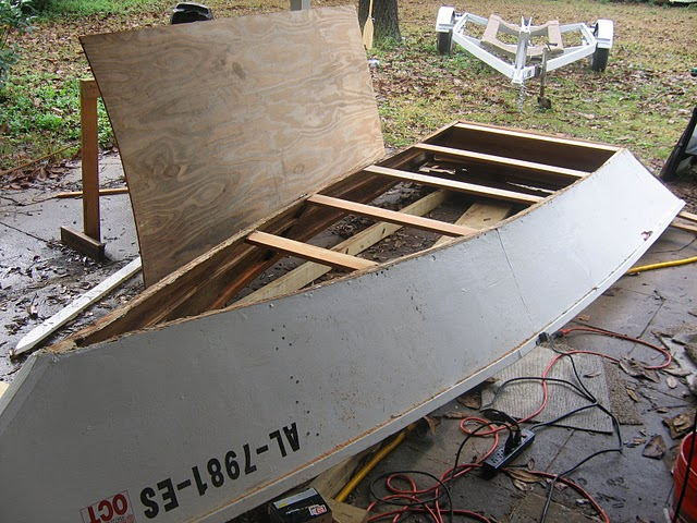 220 Boat Plans  How To Build A Canoe  Rowboat  More  How