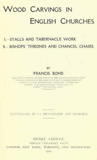 vintage woodworking book download