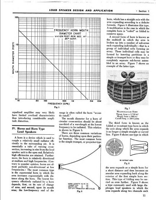 9600 John Deere Combine Wiring Diagram : John deere wiring diagram