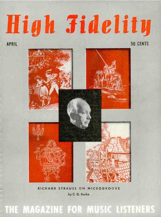 Radio Handbooks