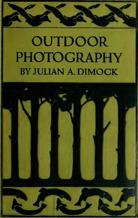 This History of Photography