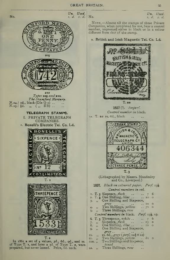 stamp books, stamp collecting