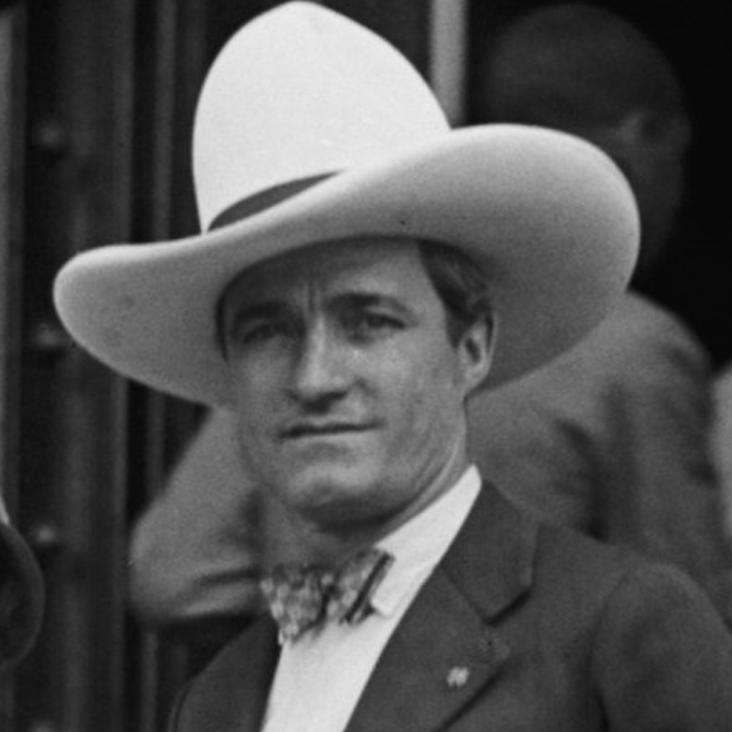 Tom Mix old time radio