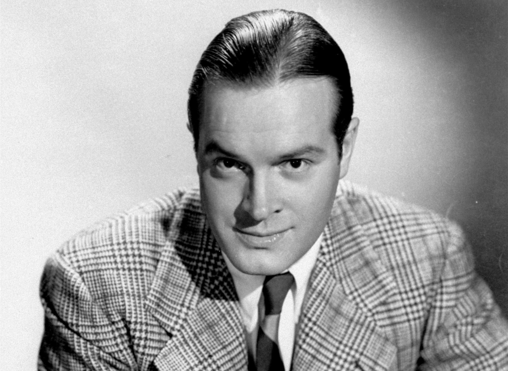 Bob Hope old time radio