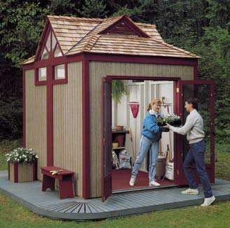 Free gable shed plans free step by step shed plans for 8x10 office design
