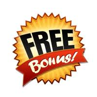 free bonus shed plans
