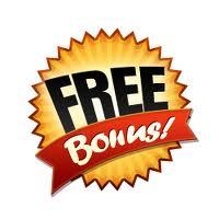 free bonus shed plans