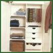 Wood Armoire Plans