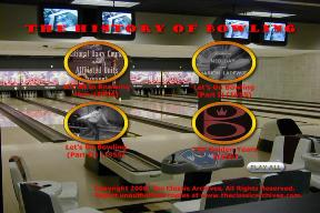 History and Evolution of Modern Bowling movie download