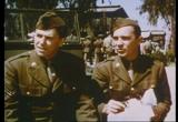 This is the Army Ronald Reagan Feature Film 19