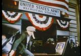 This is the Army Ronald Reagan Feature Film 9