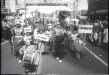 Spanish Civil War Films Collection movie download 6