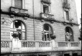 Spanish Civil War Films Collection movie download 2