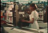Vintage Retail Occupation History Films movie download 3