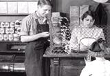 Vintage Retail Occupation History Films movie download 8