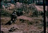 The Army Air Mobility Team 1965 movie download screenshot 36