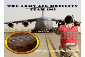 The Army Air Mobility Team 1965 movie download screenshot 50