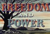 Freedom and Power (1952) Study of Capitalism Despots Communism Anti-Communism Cartoons movie download 4