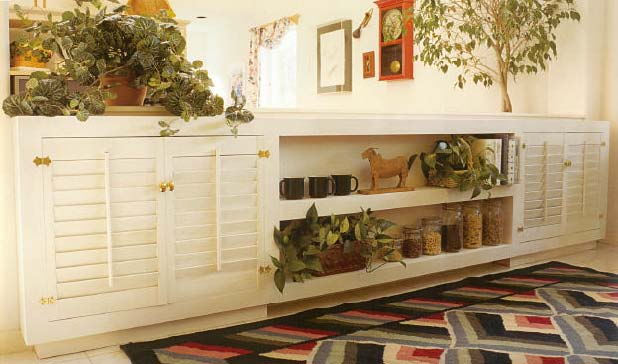 wall cabinet furniture wood working plans for download