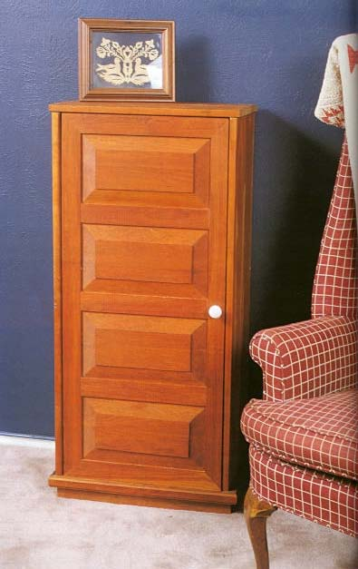 sweater chest dressor furniture wood working plans for download