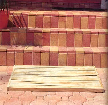 wooden doormat furniture wood working plans for download