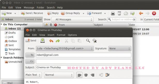 download archives dump 3ds system