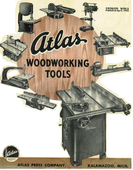 lathe owners manuals instructions parts list atlas monarch rh ebay com De Walt Thickness Planer Manual Delta Planer 22 560 Manual