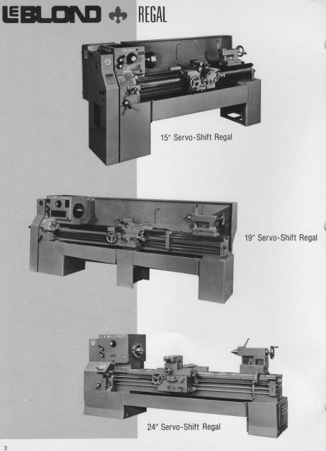 Bv25 lathe manual pdf