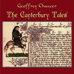 the controversial topics in geoffrey chaucers the canterbury tales The true cross: chaucer, calvin, and the relic mongers  (including today's controversial one,  the canterbury tales by geoffrey chaucer.