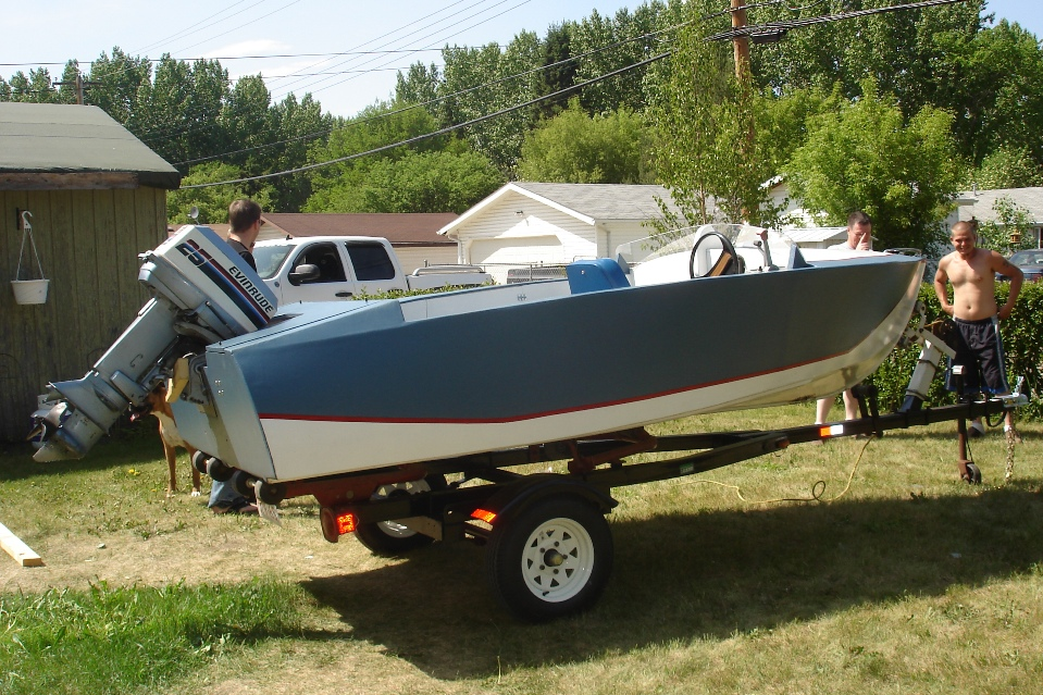 220 BOAT PLANS, HOW TO BUILD A CANOE, ROWBOAT, MORE, HOW TO BUILD A BOAT 741533286256   eBay