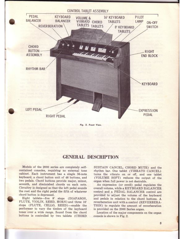 Details about 32 Service & Repair Manuals, Hammond Organ, Restoration,  Guide Books DVD E41