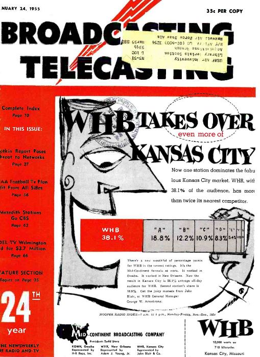 mechanisms to broadcast radio education pdf