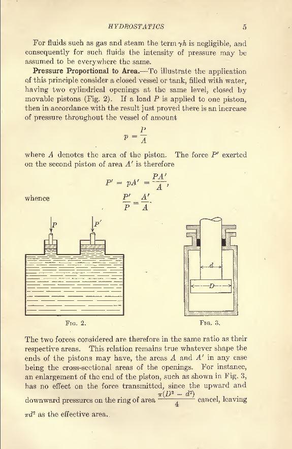 Hydraulic Fluid Power Valve Pump Training Repair Manual Course Books Cd F52