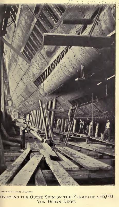 The Titanic Disaster Books