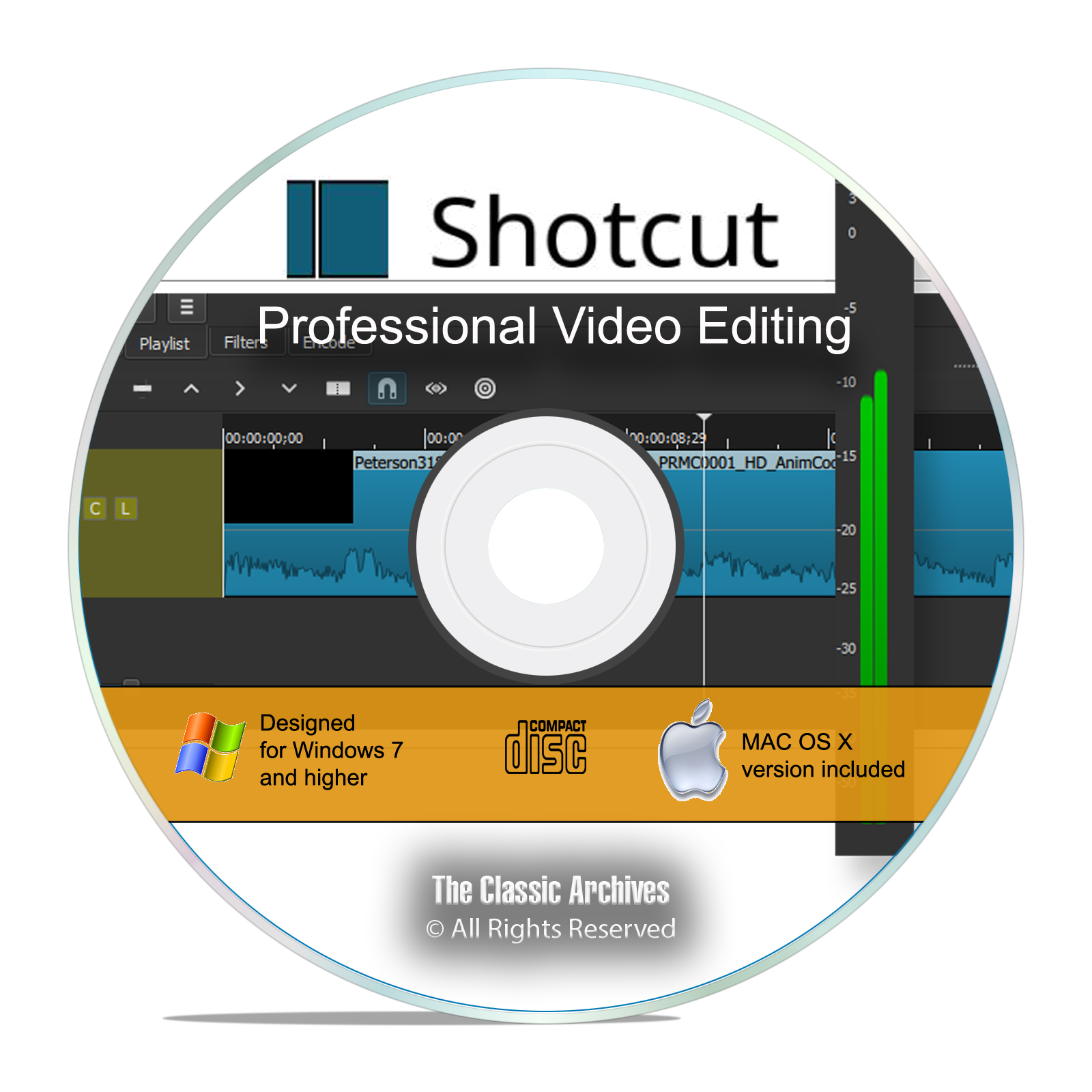 digital image editing software