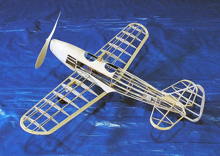 Details about 3,300 Free Flight Model Airplane Aircraft Plans, RC, Remote  Control, PDF DVD I27