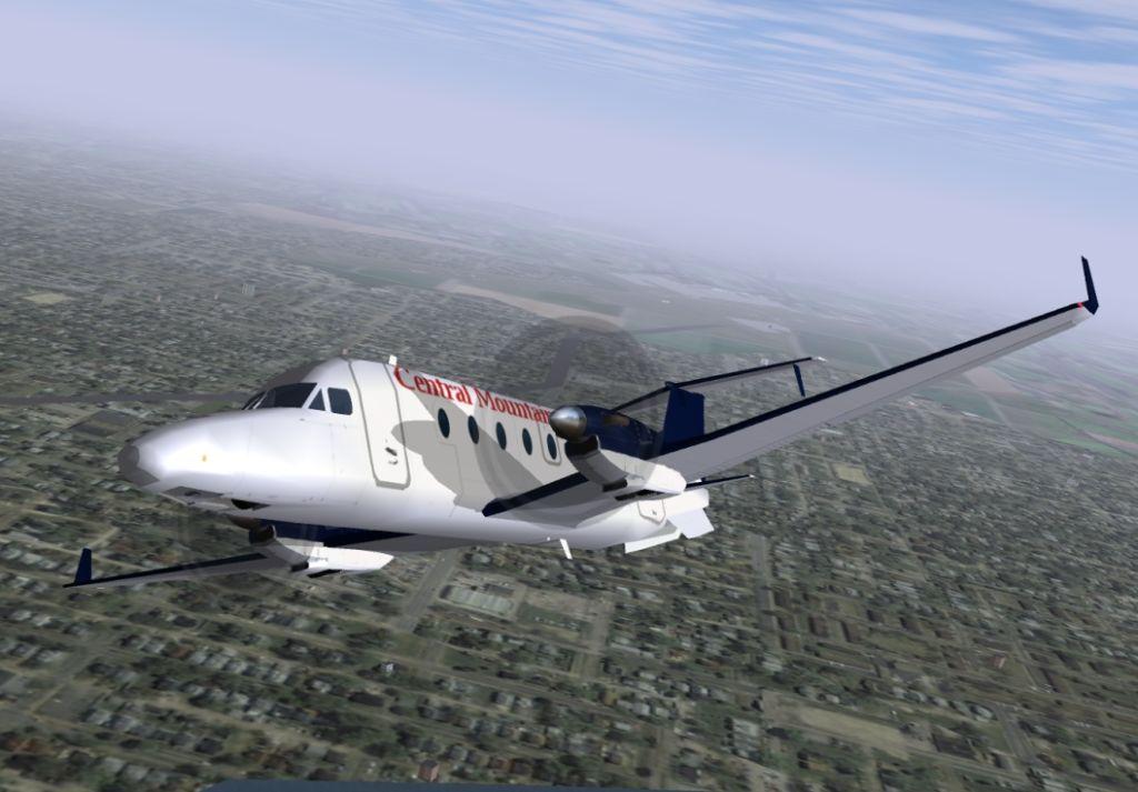 Details about AVIATION FLIGHTGEAR FLIGHT SIMULATOR, 440 EXTRA AIRCRAFT FOR  FREE, AIRCRANE