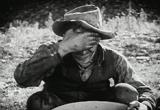 The US Gold Rush, Historic Mining Films